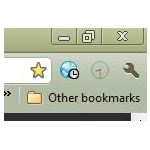 chrome-bookmarks-2