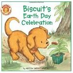 http://www.amazon.com/Biscuits-Earth-Celebration-Alyssa-Capucilli/dp/0061625140/ref=sr_1_1?ie=UTF8&s=books&qid=1266331659&sr=8-1