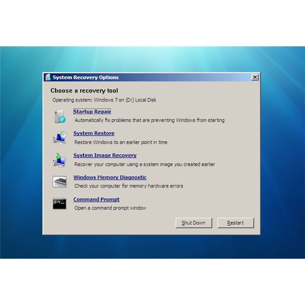 Download myeclipse 8.6 for windows 7