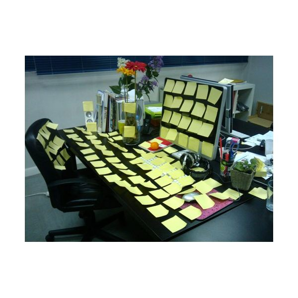 Office Decorating Etiquette Style as well 21637359 How Workers Ended Up Cubesand How They Could Break Free Inside Box further Office layout furthermore Office Etiquette as well Birthday Ideas For Cubicle At Work. on office cube etiquette