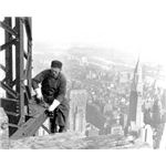 empire-state-building- construction