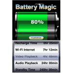 Battery Magic