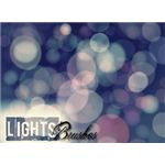 Free Light Brushes by Laagus 32
