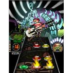 Guitar Hero III Mobile