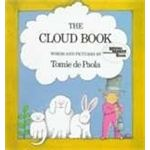 The Cloud Book thumbnail-3