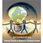 Entreprenuers Remove Unemployment
