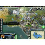 Civilization 5 Ranged Attacks and Melee Attacks - Combat Strategies