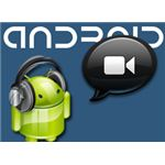 android-multimedia