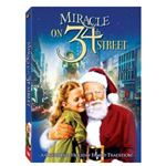 Screenshot Miracle on 34th Street