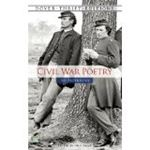 Civil War Poetry by Paul Negri