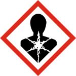 carcinogen sign.svg