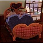 The Sims 3 woohoo