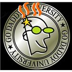 Go Daddy University