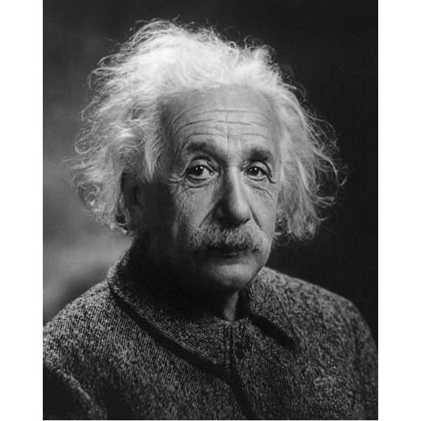 the achievements contributions and influences of scientist albert einstein Quite a bit is known about albert einstein's family - both his birth family and the family he created after he became married.