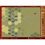 Panzer General for PC Moscow Nebelwefer