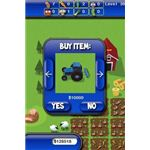 Pocket Farm 3