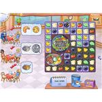 Pizza Chef 2 game