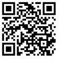 QR Code - Uberwitter