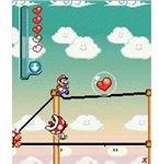 Super Mario Planet2