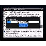 Screenshot Player for YouTube Pro