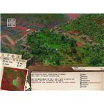 Tropico 3 coffee farm