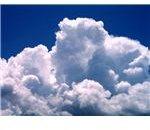 Jumping on the Cloud Computing Wagon