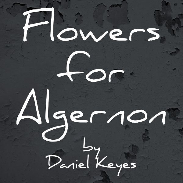 Flowers for Algernon Activities and Lesson Plans