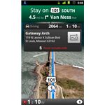 Top Android Applications - Google Maps