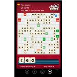 Top Windows Phone 7 Word Games - AlphaJax