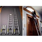 Xtend-Climb-Telescoping-Ladder