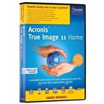 Best Windows Clone Software - Acronis True Image