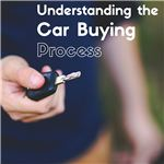 Understanding the Car Buying Process