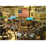 512px-NYSE127