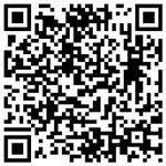 Score Mobile QR