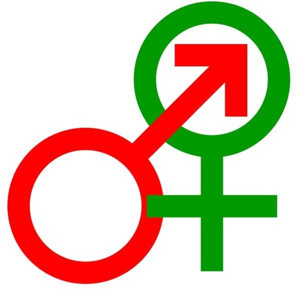 Gender Discrimination: Is It Just Women Filing Lawsuits or ...
