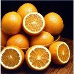 Color Symbolism: Orange
