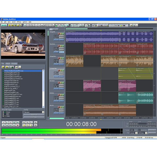 best studio vocal recording software filecloudei