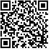 qr Antivirus Free – AVG