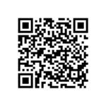 PocketGrapes BlackBerry App QR Code