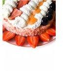 Fresh Dessert FDP Credit graur razvan ionut
