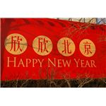 Date Calendar and Meanings of Chinese New Year