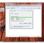 TDSS Trojan is Not Blocked by Intelliguard
