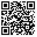QR Code - WeatherEye