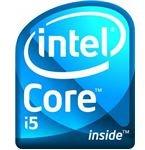 Mobile Core i5