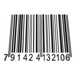 Inventory Barcode
