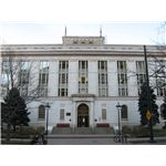 Denver Bankruptcy Court