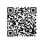 AndroZip QR Code