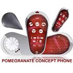 pomegranate-phone-ns08