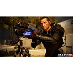 Mass Effect 2 Weapon Upgrades