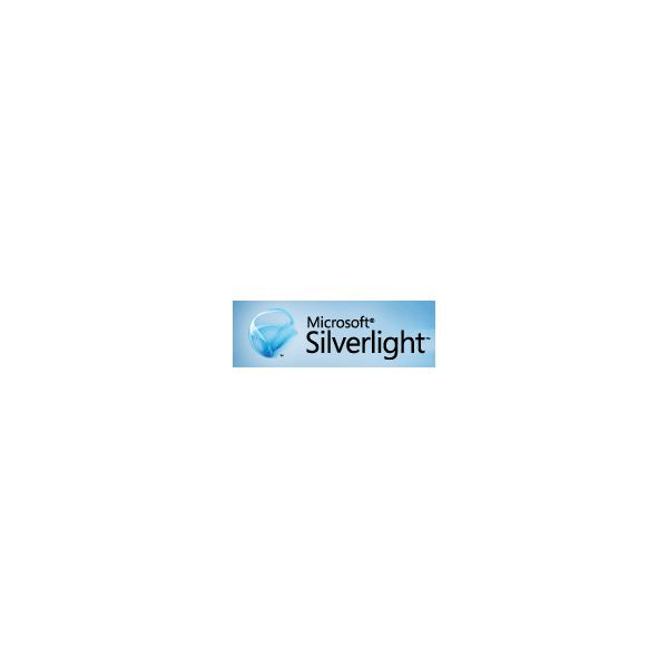 Silverlight Won't Install: How to Install Microsoft Silverlight